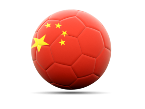 china_football_icon_640