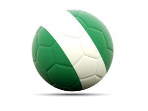 nigeria_football_icon_640