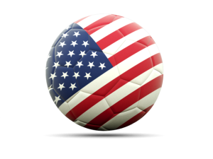 united_states_of_america_football_icon_640